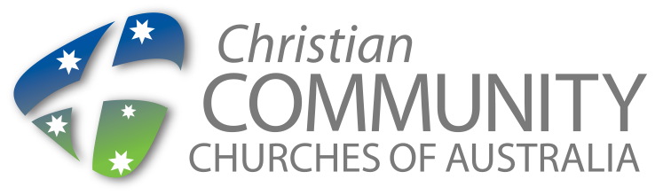 Christian Community Churches Australia