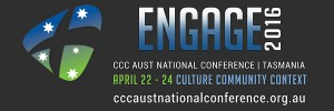 2016 ENGAGE Conference